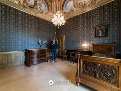 Fotografo di Architettura Marco Vitale