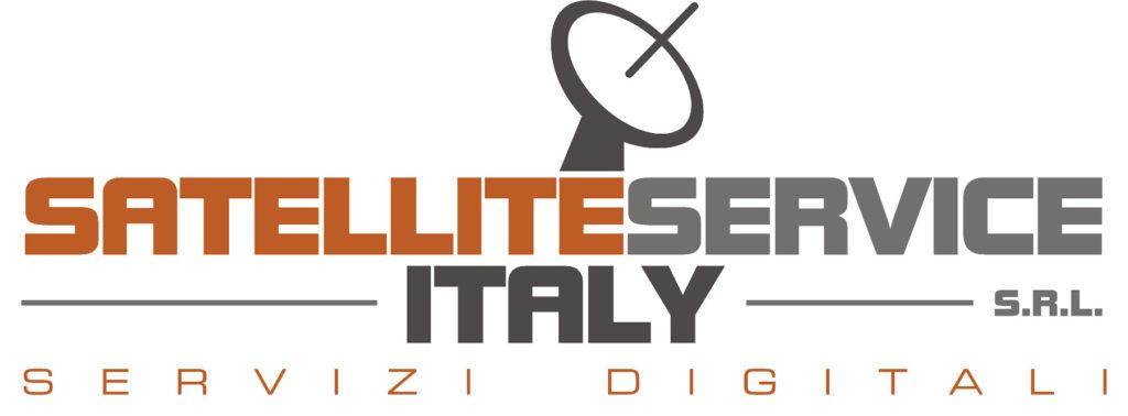 Satellite Service Italy Srl Cava de' Tirreni