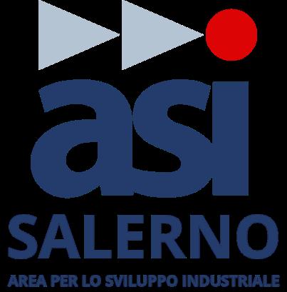 Consorzio ASI - Area Sviluppo Industriale - Salerno