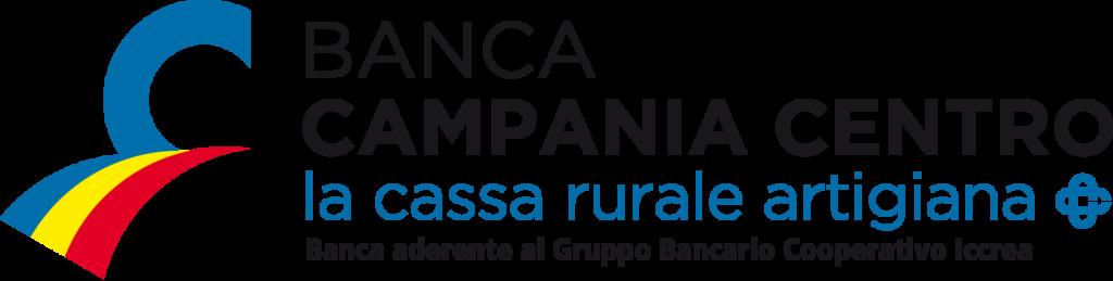 BANCA CAMPANIA CENTRO La Cassa Rurale Artigiana Banca adeente al Gruppo Bancario Cooperativo Iccrea