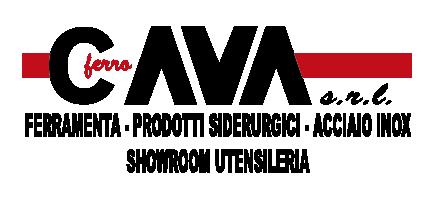 CAVA FERRO srl - Cava de' Tirreni