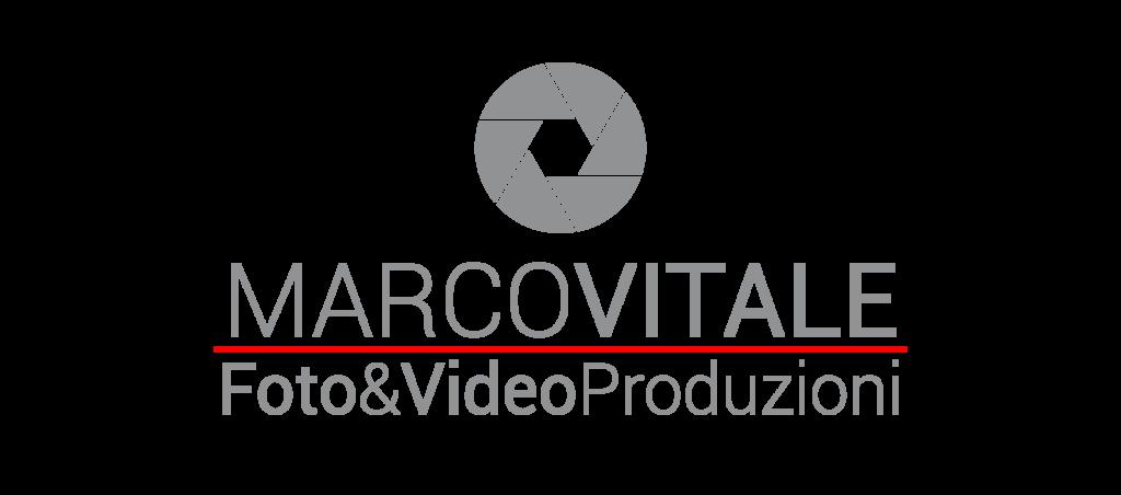Marco Vitale - Fotografo pubblicitario specializzato in fotografia di interni
