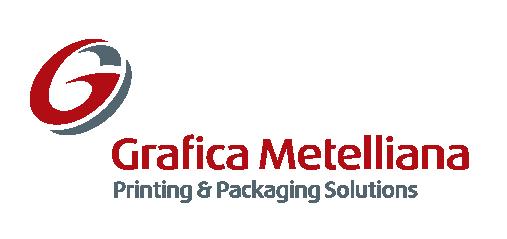 Grafica Metelliana SPA - Mercato San Severino